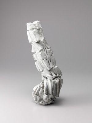 ceramic vision: More from Sofa NY