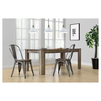 Fine Pin On Products Gmtry Best Dining Table And Chair Ideas Images Gmtryco