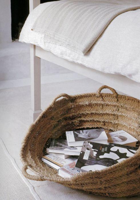 leesmand For the Home Pinterest Schlaf, Raum und Brötchen