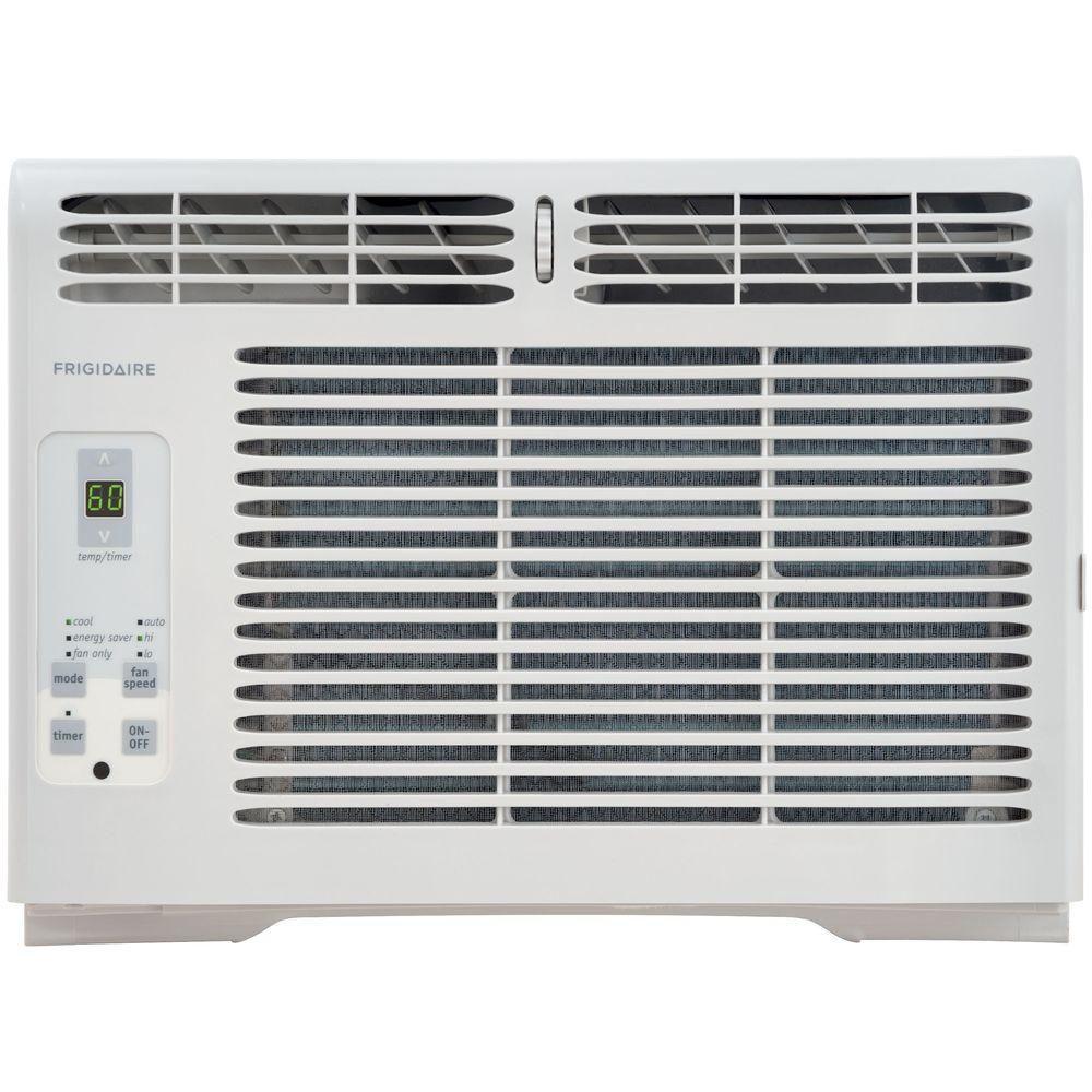 Haier ESA405R 5000 BTU Room Air Conditioner ** Want