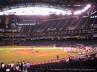 4 ARZ Diamondbacks  Kansas City Royals TIX 8/7@132-3