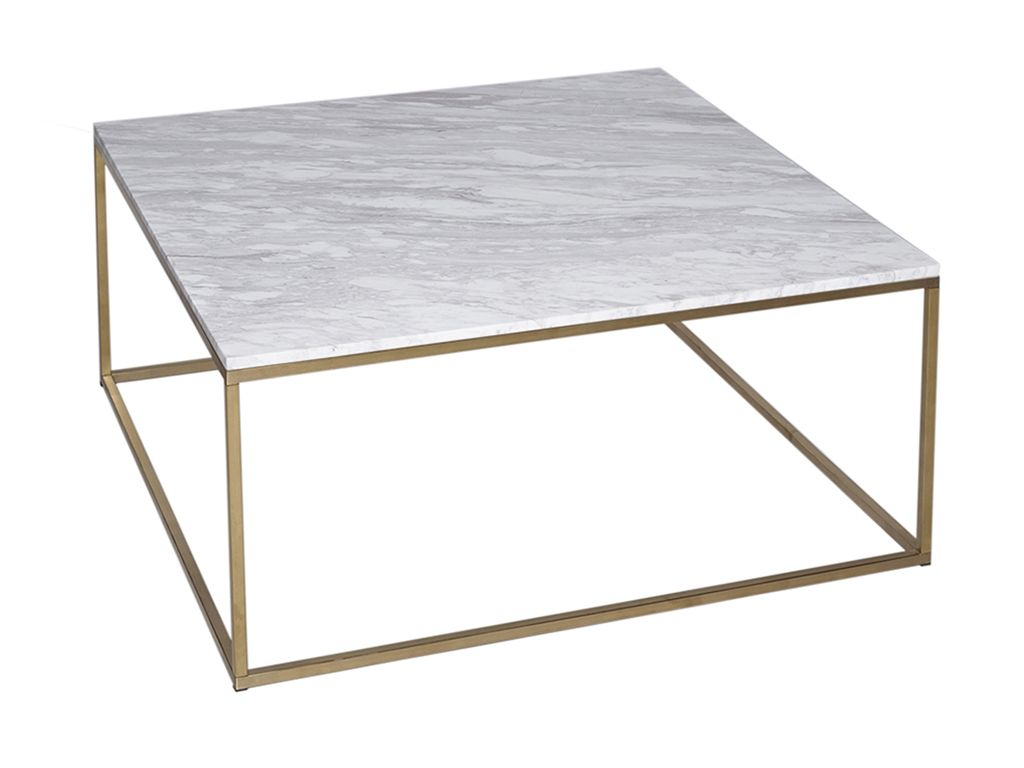 Marble Top Brass Coffee Table.Exterior Wonderful Brass Coffee Table Legs Also Oak And Brass