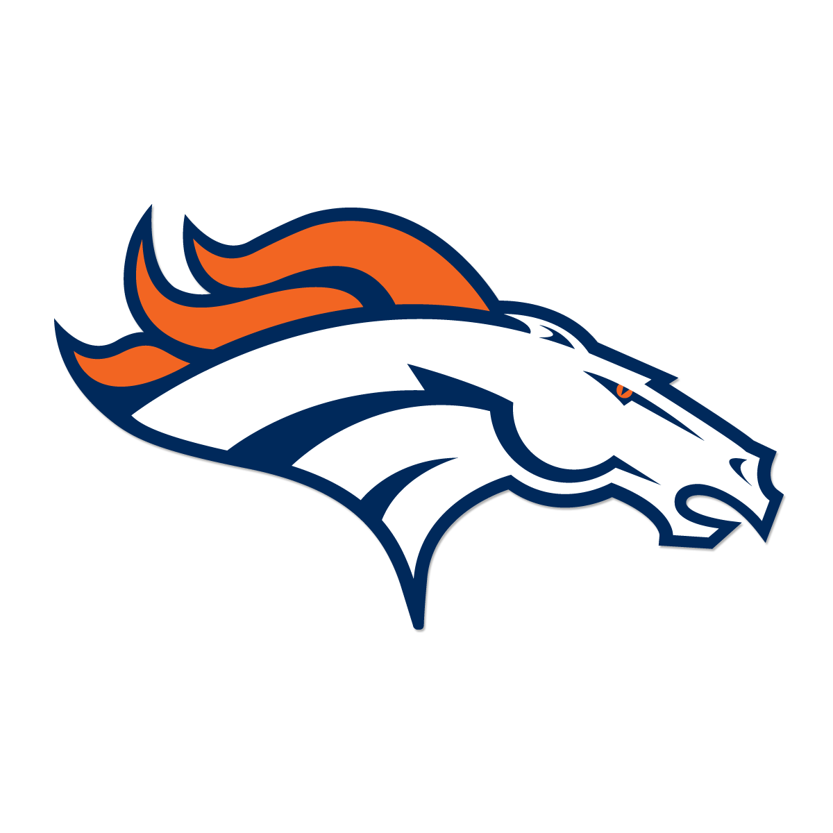 Denver Broncos Wallpaper Logo - 2018 Wallpapers HD | Wallpaper ...