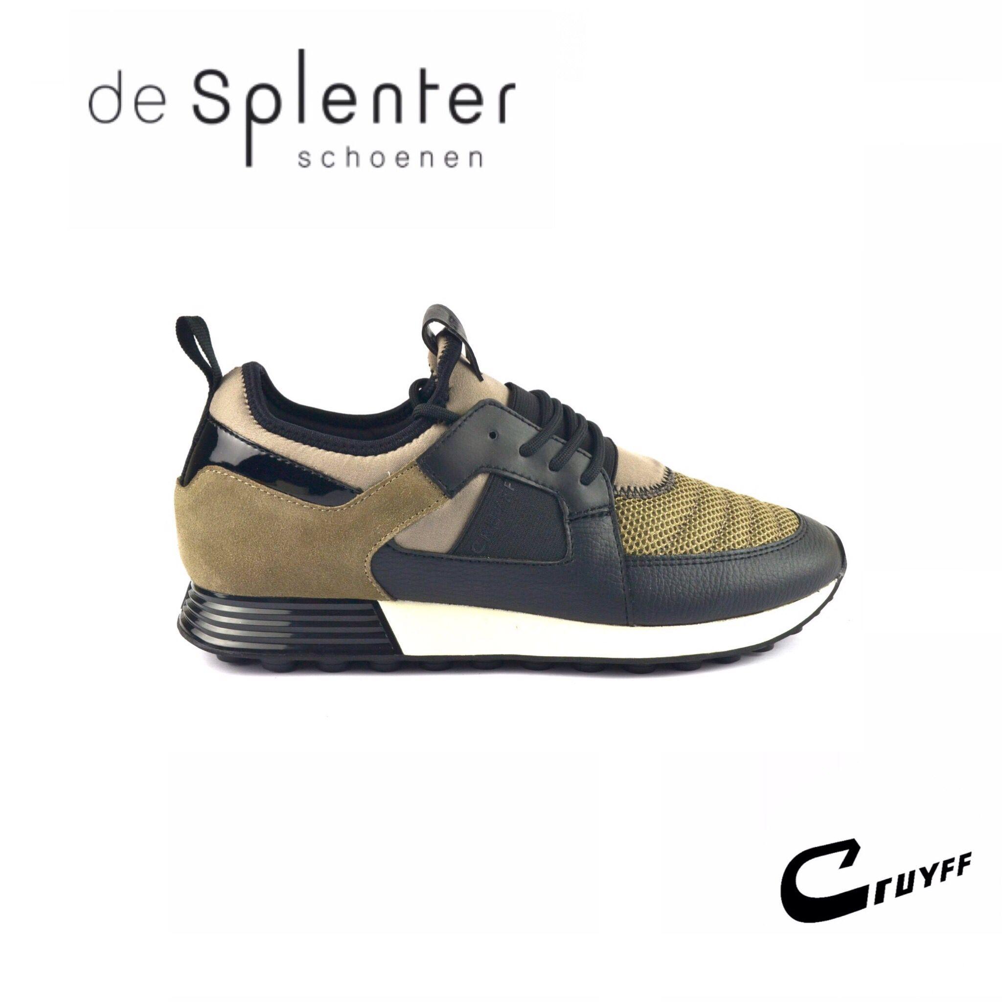 009976961be Met Floris van Bommel boots of sneakers. Nu SALE! #sale #desplenterschoenen  #florisvanbommel #… | Autumn/winter | Shoes & Fashion | Winte…
