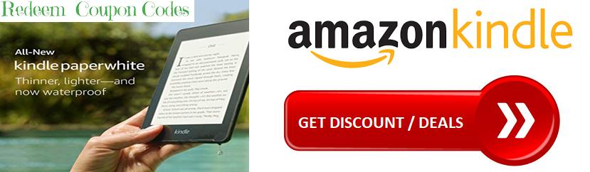Pin On Redeem Amazon Coupon Codes