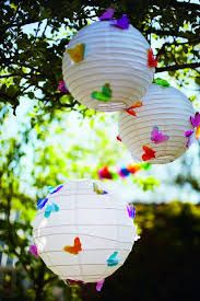 Image result for tissue paper butterflies