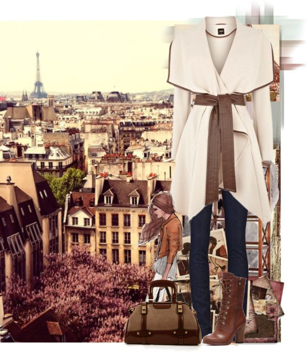 """""""Drumming Song- Florence + The Machine"""" by j-hutch15 on Polyvore"""
