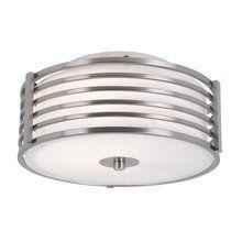 "$150 Trans Globe Lighting 10040, 2 lights, 5.5x11.25"""