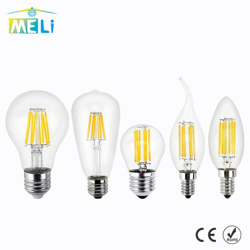 45aab7ca1d07353777e69bd90eccbb37 5 Nouveau Lampe Led E14 Iqt4