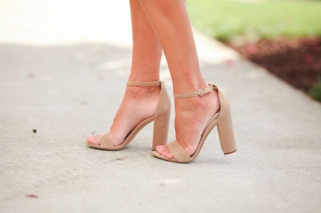 5b5cf13b82cb3 Sam Edelman Yaro Ankle Strap Sandal