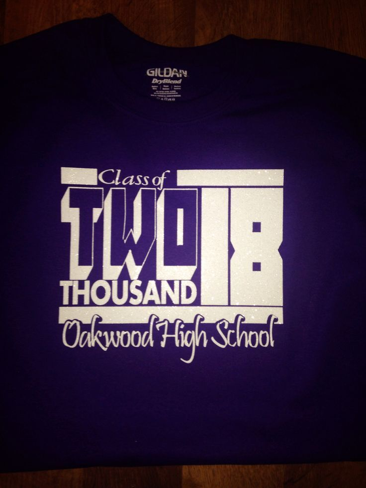 Image result for class of 2018 shirts ideas | Class shirt ideas ...