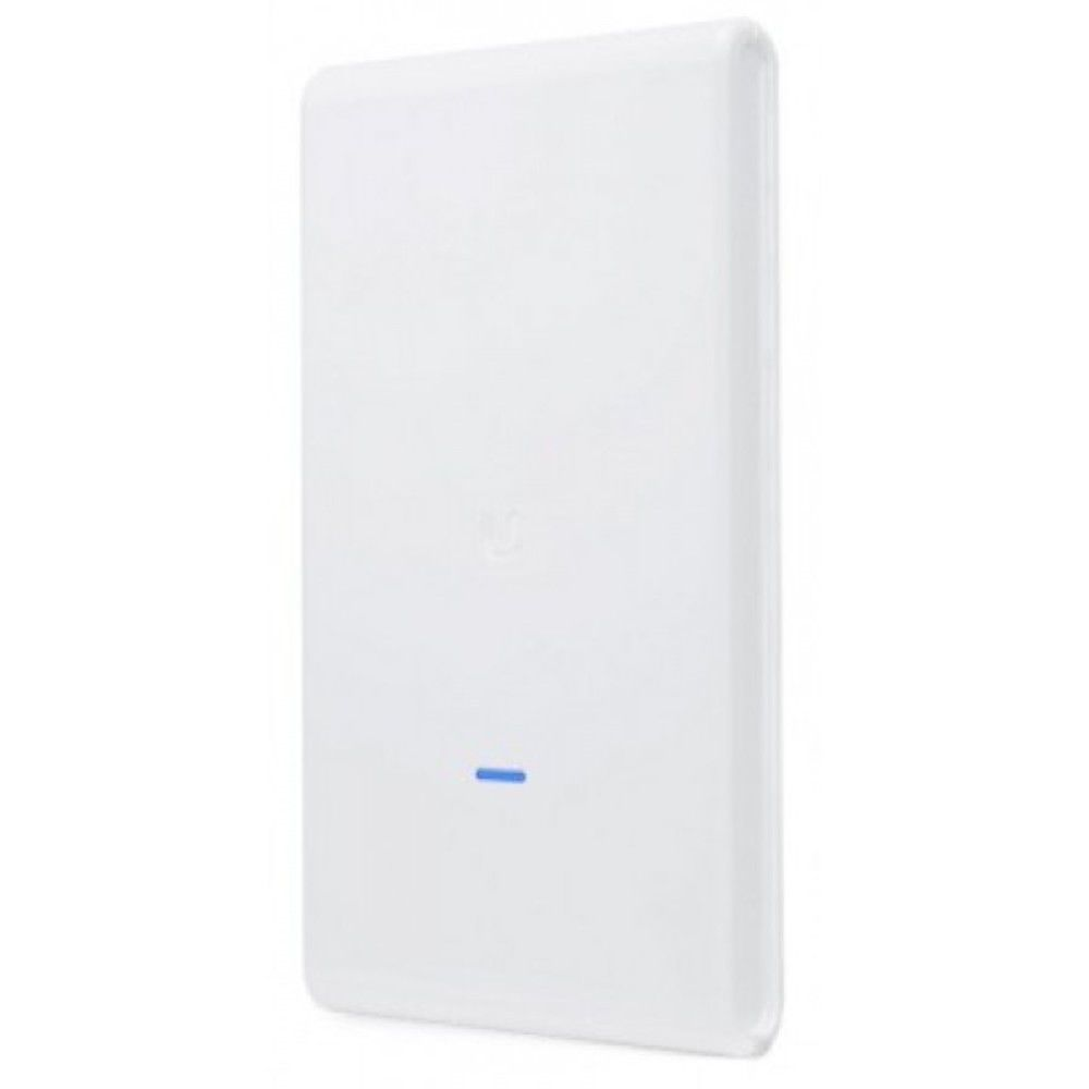 Ubiquiti Networks Uap Ac M Pro 1300mbit S Power Over Ethernet Poe Wall Jack Wiring White Wlan A Ebay Link