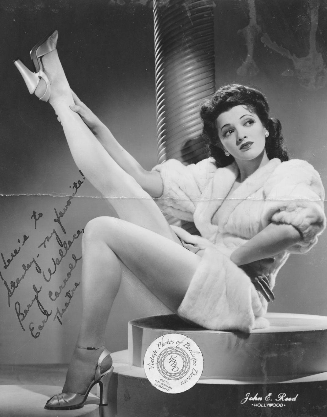 Greer Garson (1904?996 (naturalized American citizen),Tharini Mudaliar Sex pic Kara Zediker,Ali Michael