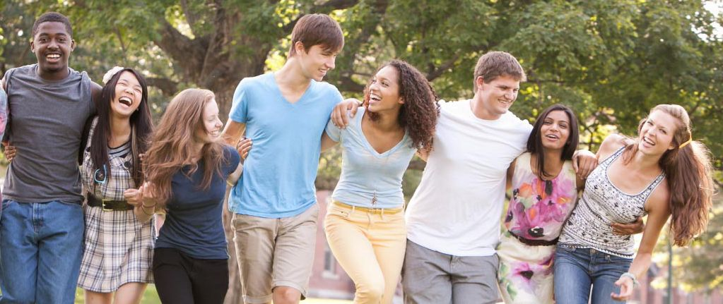 Summer College Programs for High School Students (With