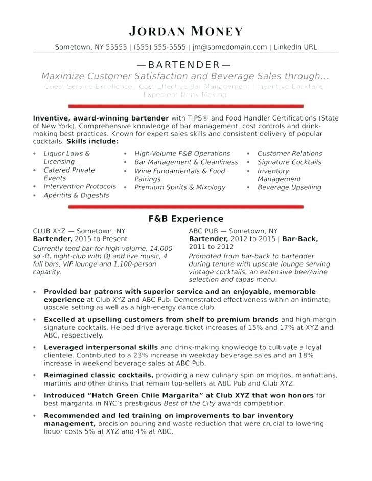 Polaris office 5 resume templates resumetemplates
