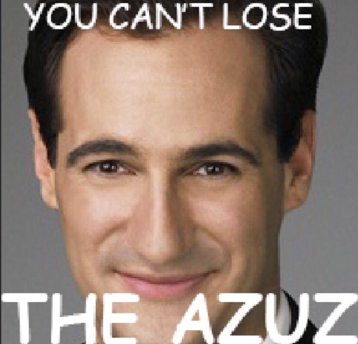 Carl Azuz Carl Azuz Carl Azuz Memes Dankest Memes