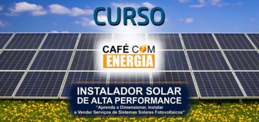 Pin De Raul Em Aprende Energia Solar Sistemas Fotovoltaicos Sistema De Energia Solar