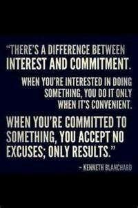 Motivational USMC Quotes Profile Picture Quotes
