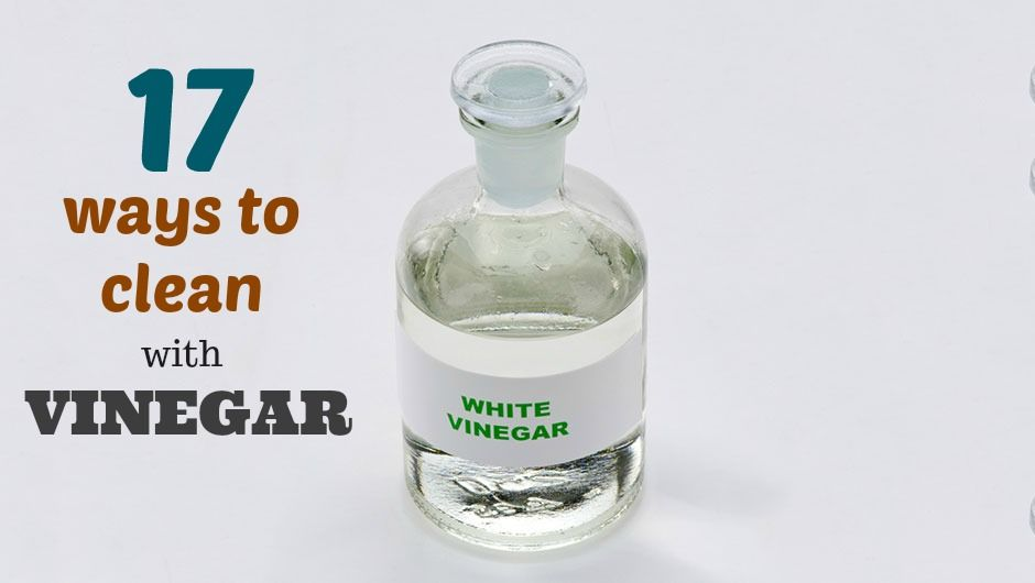 How To Clean With Vinegar 17 Ways Homemade Nail Polish Remover Old Nail Polish Homemade Nail Polish