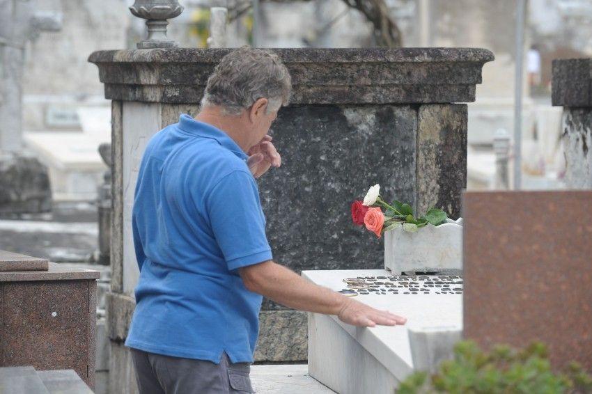 PROF. FÁBIO MADRUGA: Por quanto tempo é possível receber Pensão por Mor...