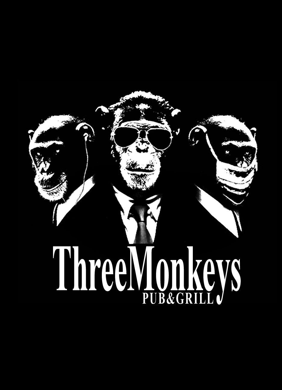 Olive singes Paracord Pêche à La Carpe Mug Trois Sage Monkeys les écureuils Nuts