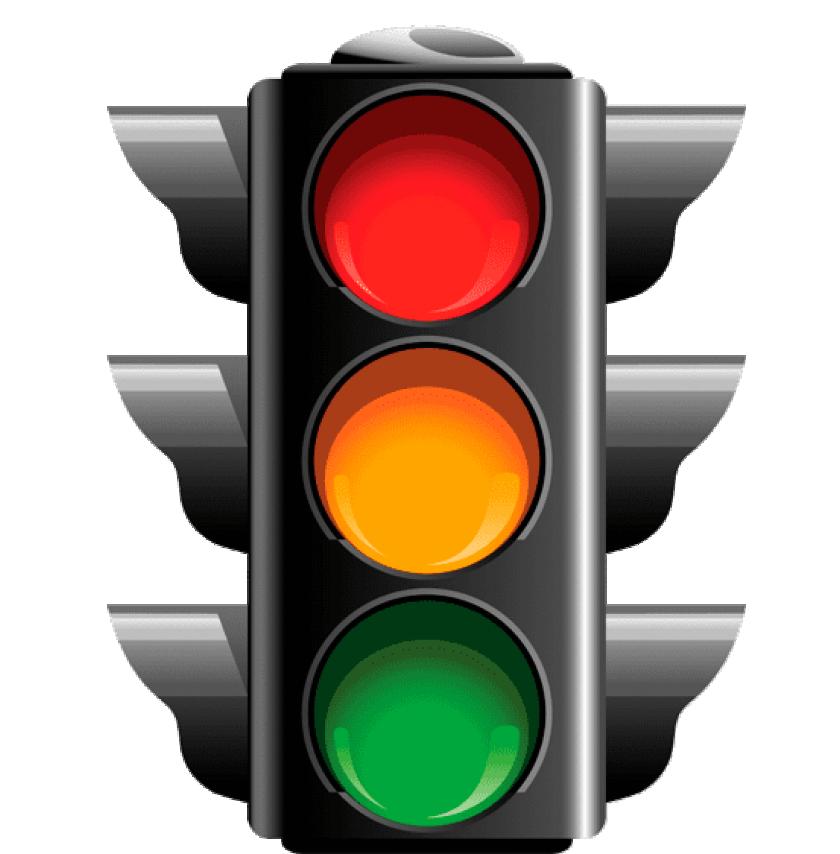 Red Light Green Light Clipart Traffic Light Stop Light Lights