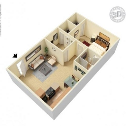 Unthinkable square feet house plans  sq ft also rh in pinterest