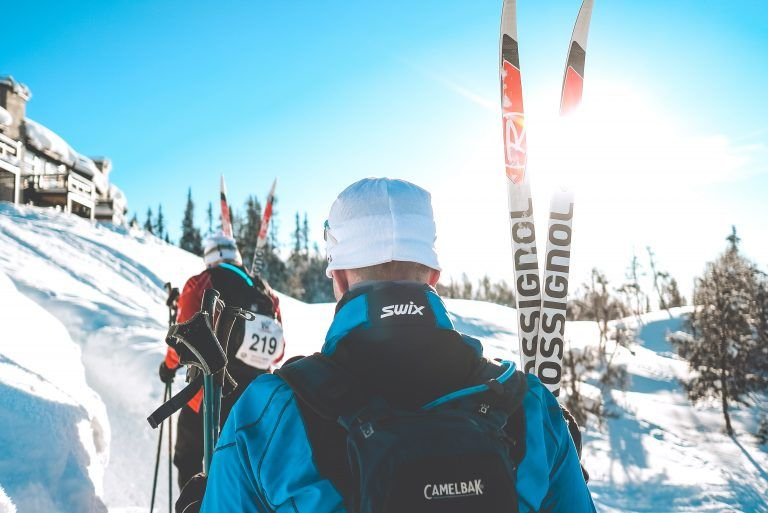 online dating ski dating ideer for par i Singapore