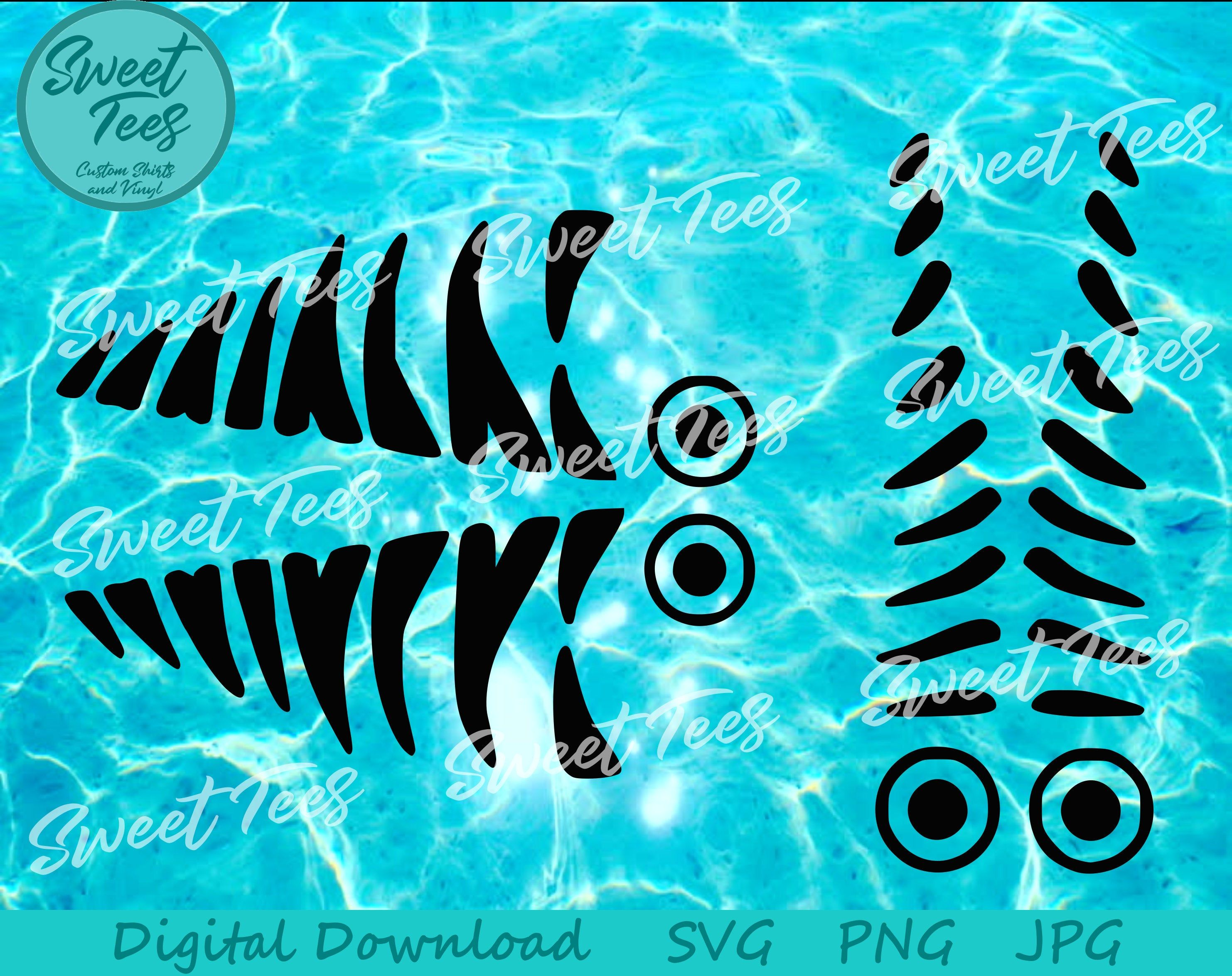 Download Pin By Lindsey Larrimore On Tumbler Fishing Lure Svg Fishing Lure Tumbler Lure Tumbler