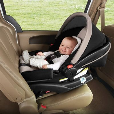 Pin By Baby Bounce Pty Ltd On Baby Car Seats In Australia Are The