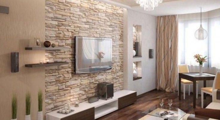 6 conseils pour bien réussir son mur en pierres de parement