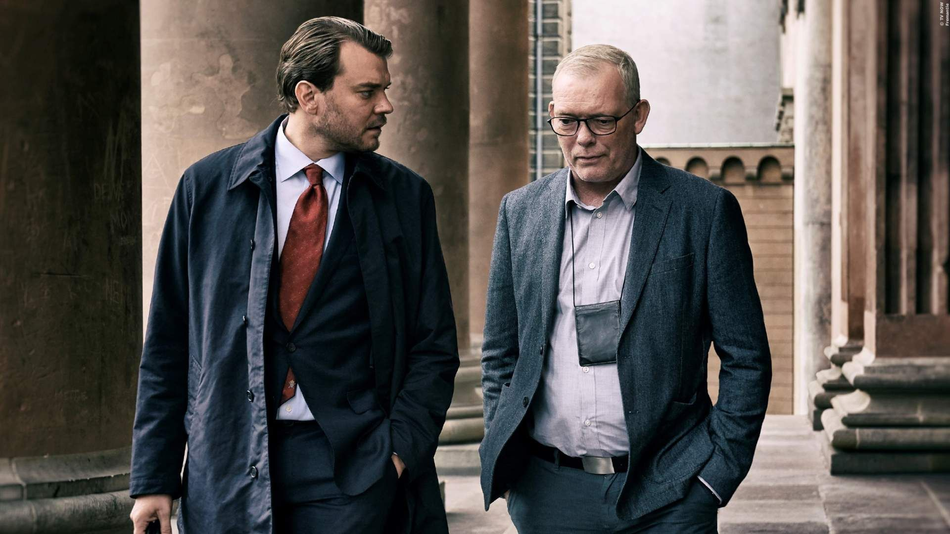 schwedische krimi filme