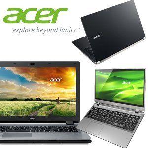 Dell inspiron 15r n5010 laptop (core i5 4th gen/4 gb/500 gb.