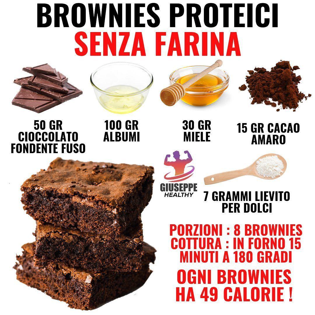 dieta proteica e basso contenuto di carboidrati