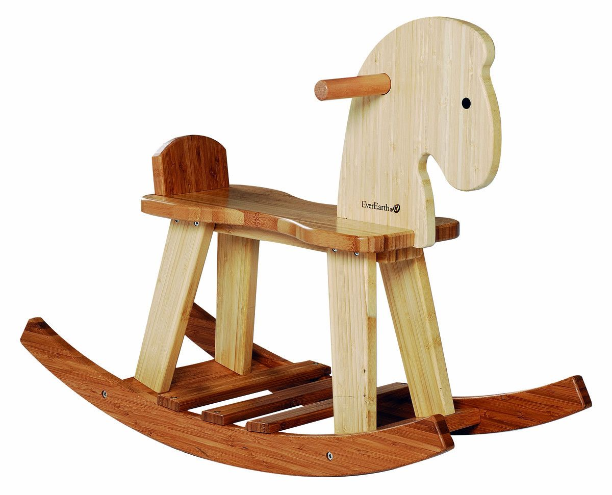Woodwork Wooden Horse Toys Pdf Plans Kids Stuff Pinterest