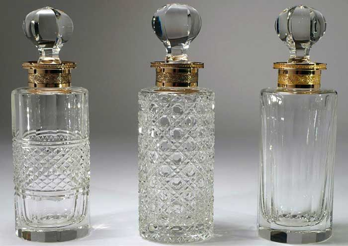Google Image Result for http://www.farea.com/artists_createurs/benito_crystal_home_decoration/crystal_whiskey_cognac_decanters/flacons_cognac_cristal_2.jpg