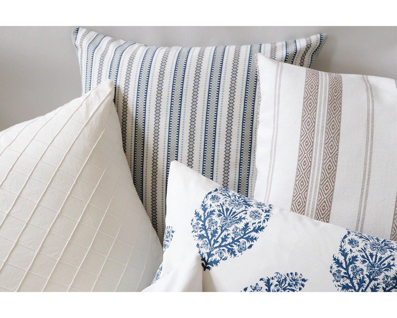 Pondichery Collection Decorative Throw Pillows For Couch Couch Pillow Covers Couch Pi Decorative Throw Pillow Covers Couch Pillow Covers Throw Pillows