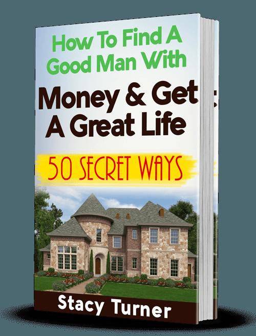 お金で男を見つける方法