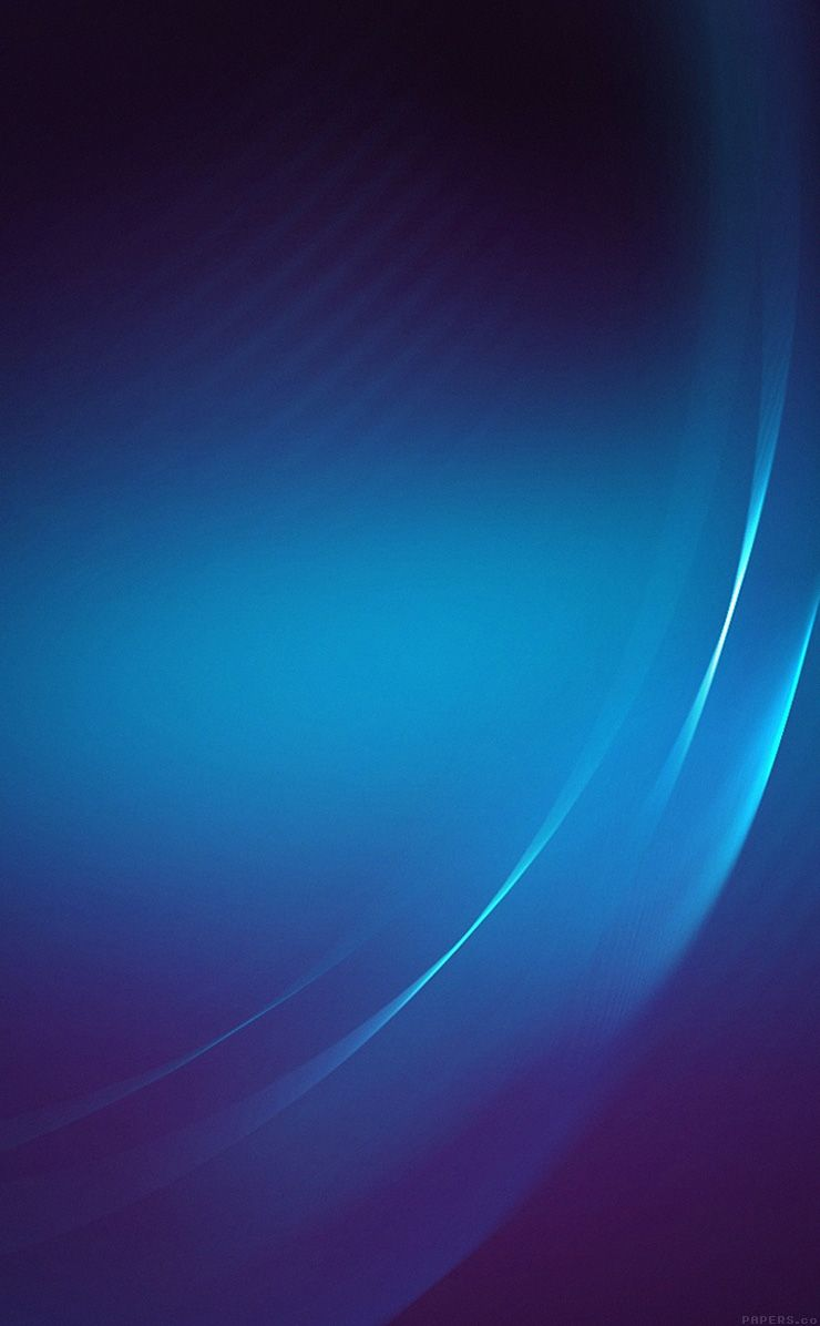 Samsung Wallpaper Full Hd 1080p