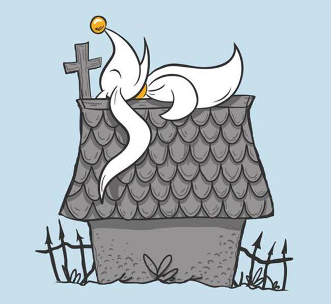 Whidbey Island Tim Burton Halloween Ideas Haunted Fall Parties Zero Nightmare Before Christmas Jack Skellington