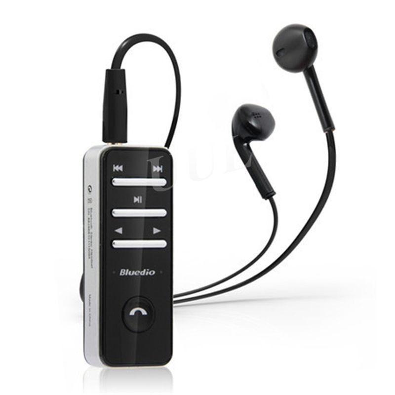 target bluetooth headset