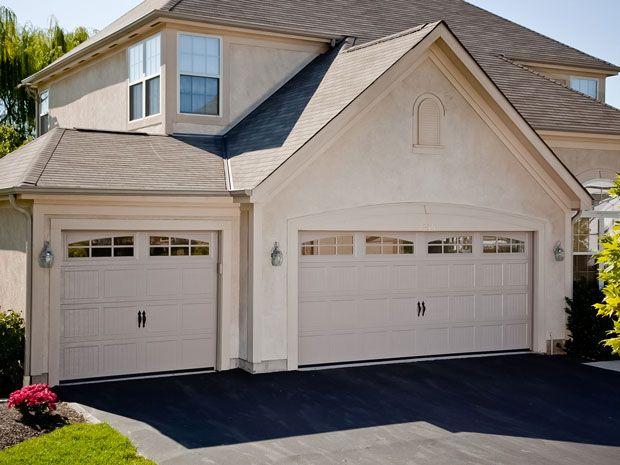 8 Stunning Garage Doors Buffalo Ny