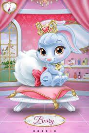 Palace Pets Google Search Palace Pets Princess Palace Pets Disney Princess Fashion