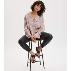Photo of Radiant Blouse Odd Molly