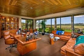 Attrayant Image Result For Bill Gates House Interior