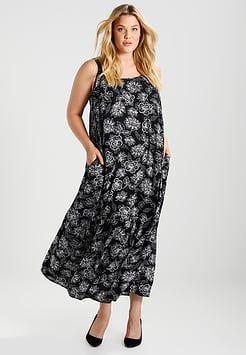 Xxl kleider online kaufen