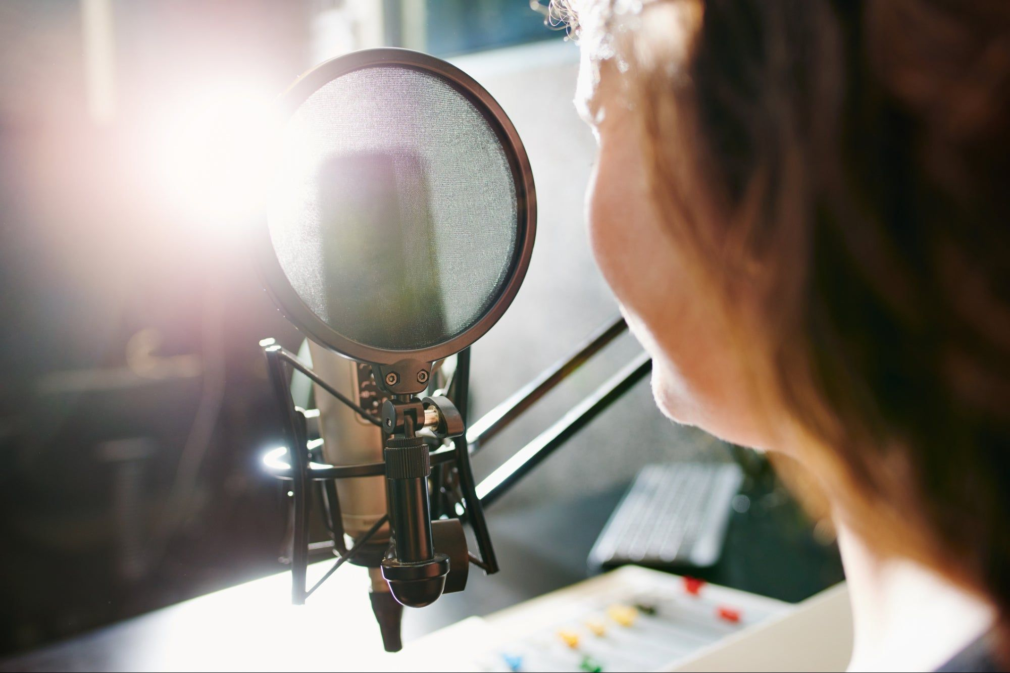 ICYMI Podcast Advertising Is Programmatic the Next Big