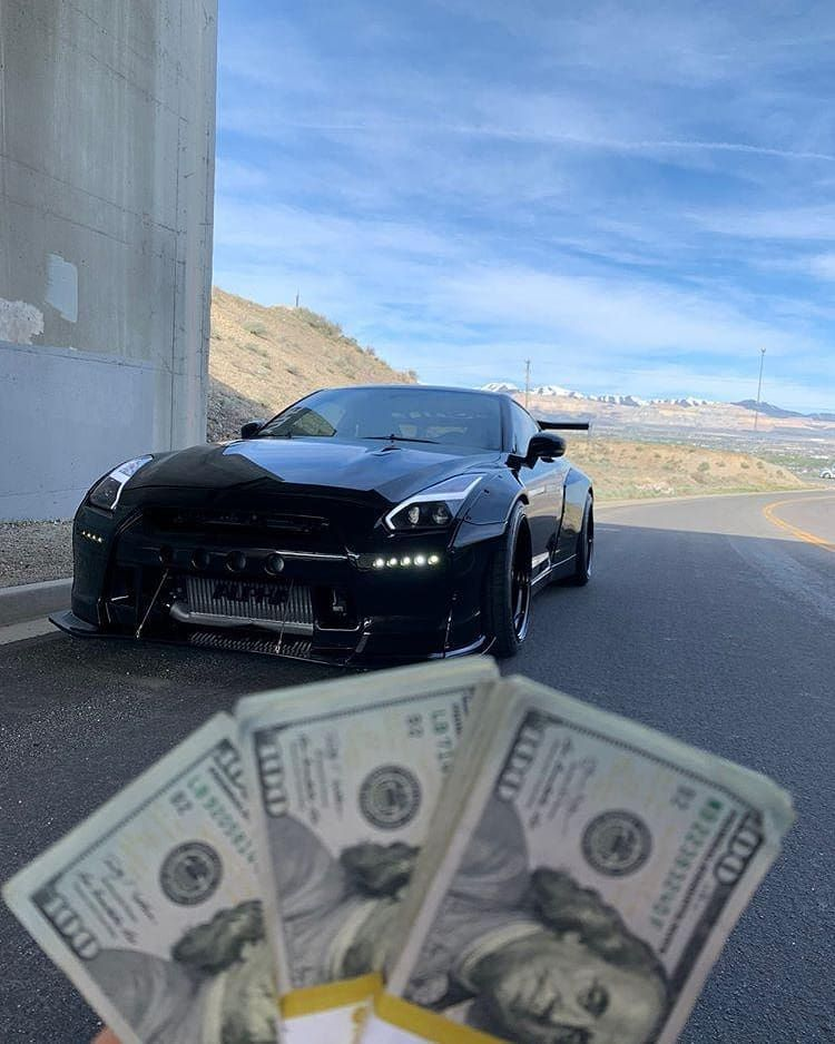 Click on the picture for more <3 !! Could this be where Your Luck Finally changes!? you wont know unless you Enter!For your Chance to win This GT-R & $30,000 Cash! @80eighty #Luxury #luxurylife #luxurycars #cars #dreamcars #luxurylifestyle
