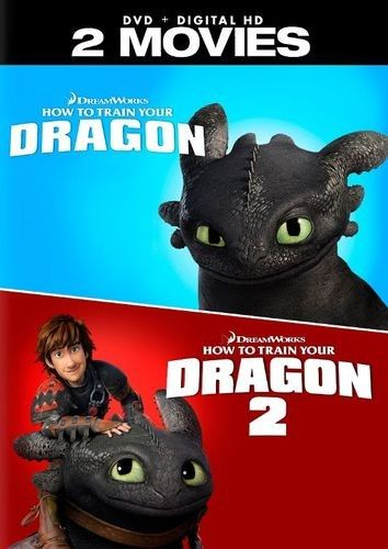 Best Buy How To Train Your Dragon 1 2 Dvd How To Train Your Dragon How Train Your Dragon How To Train Your