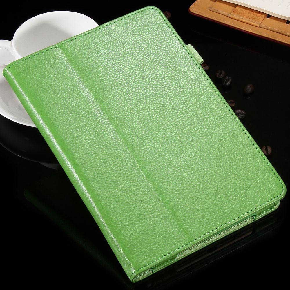 For Ipad Mini PU Leather Case Flip Wallet Book Cover For iPad Mini 1 2 3 Full Body Protect Skin Stand Tablet Case Luxury Cover